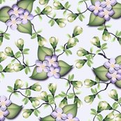 Rfloralsky2_ed_shop_thumb
