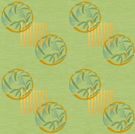 Rrrrrbamboo-grass-on-linen-w-gate_copy2_shop_preview