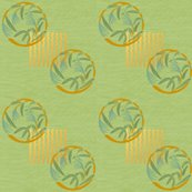 Rrrrrbamboo-grass-on-linen-w-gate_copy2_shop_thumb