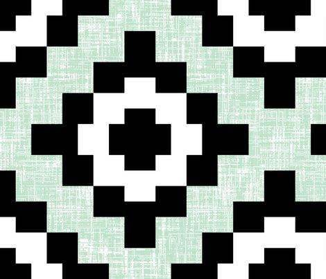 Rrrrswest2-pale-greener-mint-weave_bfe1c9_shop_preview