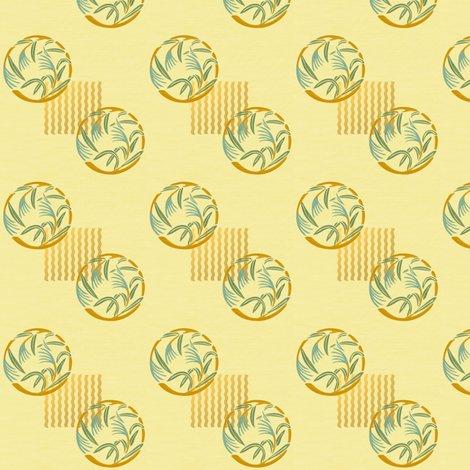Rrrbamboo-grass-on-linen-w-gate_copy1d_shop_preview