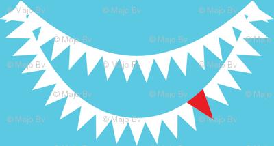 Shark smile ^ ^