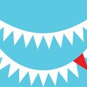 Rrrrrrshark-smile3.ai_shop_thumb