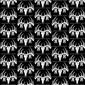 Ranch_Logo1