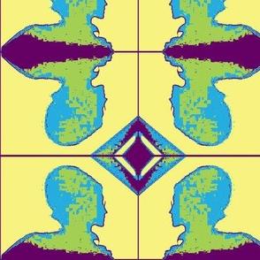 Profile Blots
