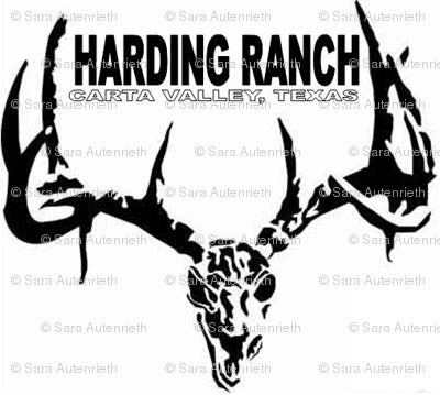 Rrranch_logo3_preview