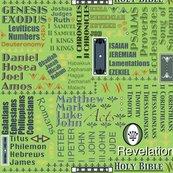 Rrrbooks_of_the_bible-green_ed_ed_shop_thumb