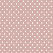Rrfinal_spots_dusty_pink_shop_thumb
