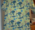 Rrshark_fabric.ai_comment_171828_thumb