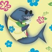 Rrshark_fabric.ai_shop_thumb