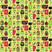 Rrrowls_in_the_kitchen_green_shop_thumb