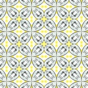 Waiteri's Tiles