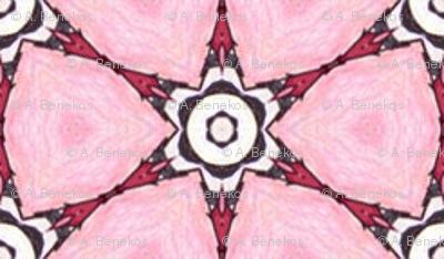 Parvati's Secret Flower