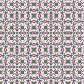 Gloria's Tiles