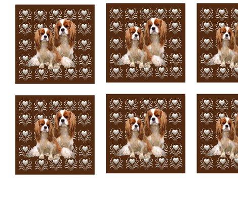 Rrrrrrset_of_20_cavalier_squares_shop_preview