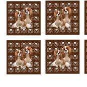 Rrrrrrset_of_20_cavalier_squares_shop_thumb