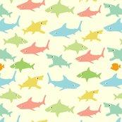 Rrshark_loves_fish-colorful_shop_thumb