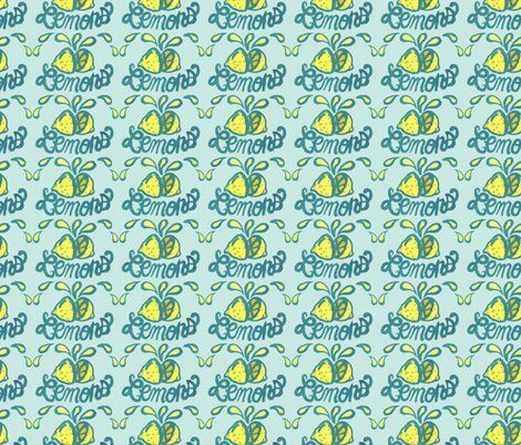 Rrlemons_for_sp_shop_preview