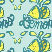Rrlemons_for_sp_shop_thumb