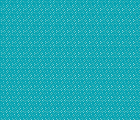©2011 alohasplash_coordinate fabric by glimmericks on Spoonflower - custom fabric