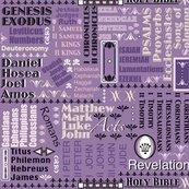 Rrrrbooks_of_the_bible_143_100_151_shop_thumb