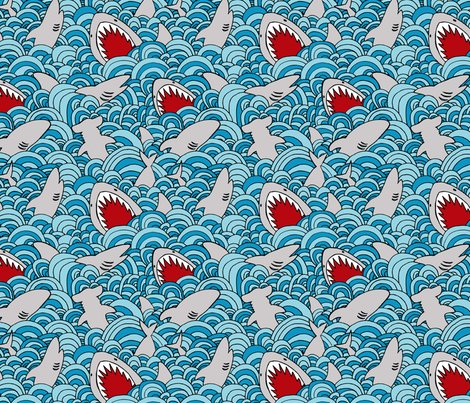 Shark_attack_shop_preview