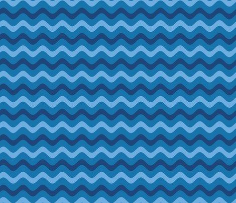Rrrfat-quarter_waves_shop_preview
