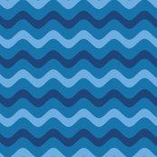 Rrrfat-quarter_waves_shop_thumb