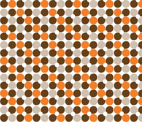 print2-ot fabric by katrina_griffis on Spoonflower - custom fabric