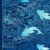 Rrrindigo_shark_batik5_shop_thumb