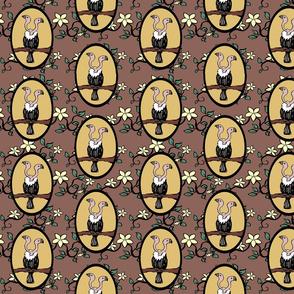 Matchbox Vulture