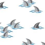 Rrrrrtakecare_dolphinsneverswimalone_one.ai_shop_thumb