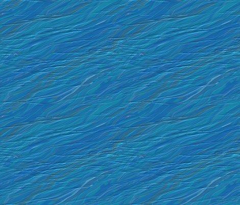Rrrwaterpattern-02a_shop_preview