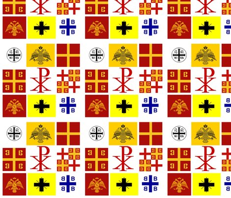 Rbyzantine_flags_by_captainvoda80_shop_preview