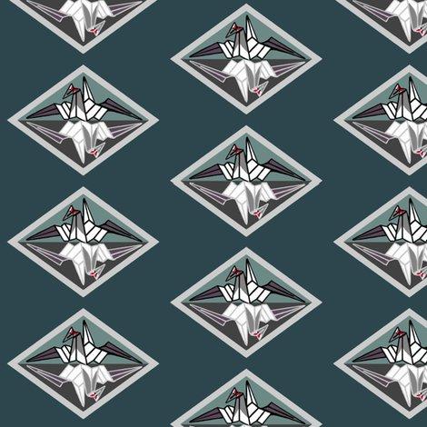 Rrrrrrrrrred-crowned-crane-4b_shop_preview