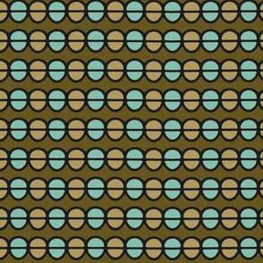bubble_stripe_3_a