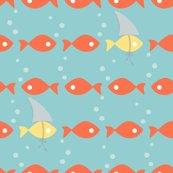Rrrrrrsharks_clownfish_shop_thumb