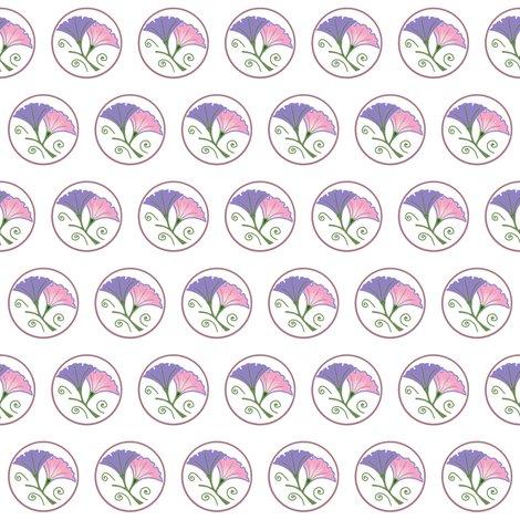 Rrrrrrrrrflower1-colour-enhanced-r_shop_preview