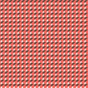 Red Geo No. I