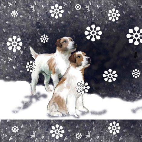 Rrr697771_rrrjack_russell_in_the_snow2_shop_preview