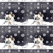 Rrr697771_rrrjack_russell_in_the_snow2_shop_thumb