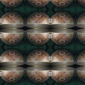 IMG_0950  Antique Japanese Bowl - Version 2