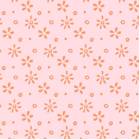 Rarizona-flowers_shop_preview