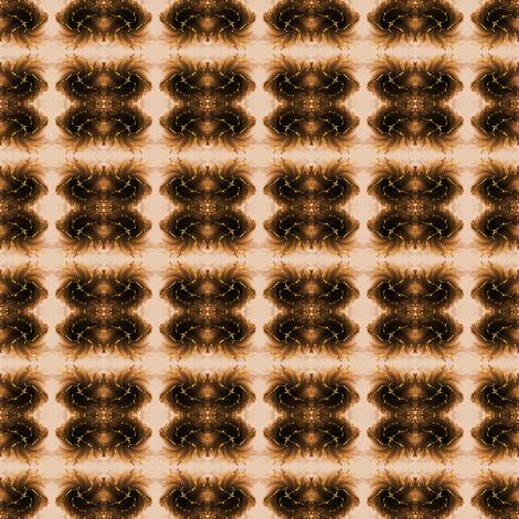 Sand Dune Magic fabric by angelsgreen on Spoonflower - custom fabric