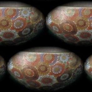 IMG_0950   Antique Japanese Bowl