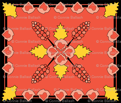 hawaiian_quilt_design