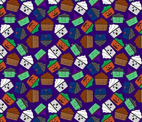 Rrhalloween_cupcake_print_purple_v2_shop_preview