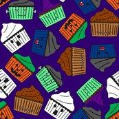 Rrhalloween_cupcake_print_purple_v2_shop_thumb