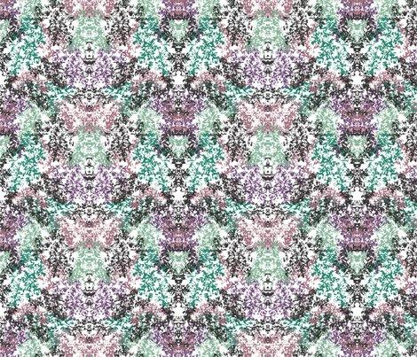 Wallpaper_floral_repeat_2.ai_shop_preview
