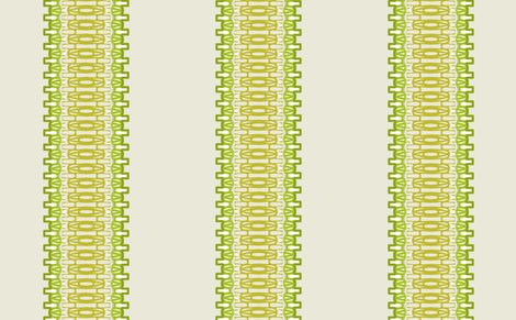 Rrrdanish_geo_stripe_green2c_single_stripe_shop_preview